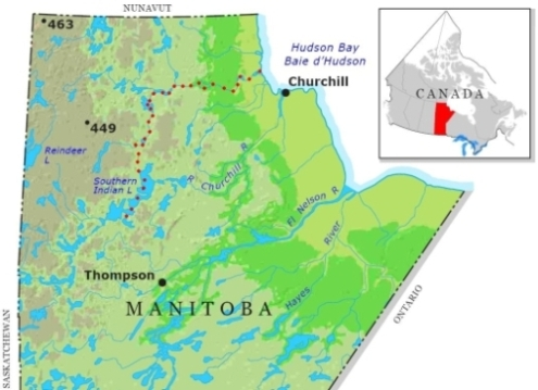 Northern_MB_map